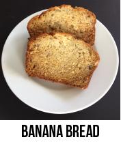 bananabread-01