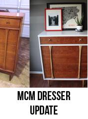 MCM Dresser Update-01