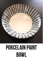 porcelainpaintbowl-01