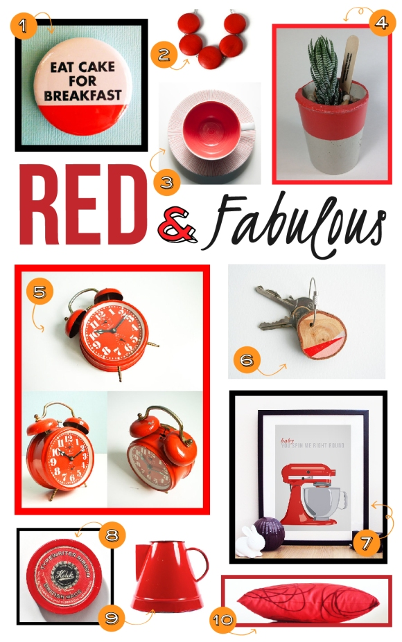 Wednesday WIshlist Red-01