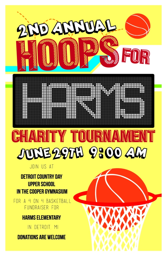 Hoops for Harms_OL-01