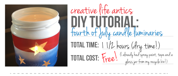 DIY Tutorial Header-01