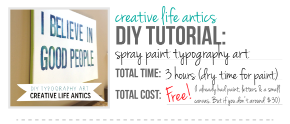 DIY Tutorial Header (spray paint)-01