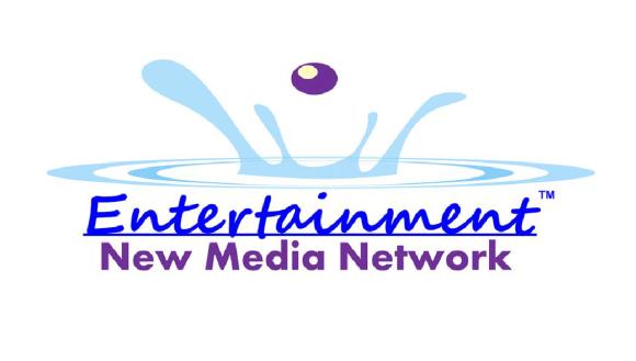 ENMNetwork Logo-01