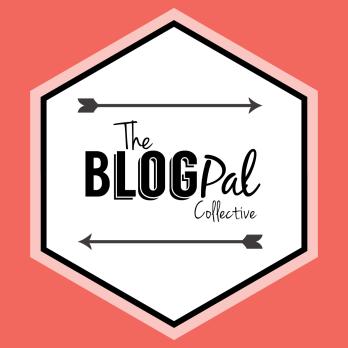 BlogPal-01