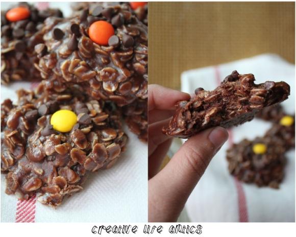 No bake Image 1-01