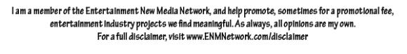 ENMNetwork Disclaimer-01