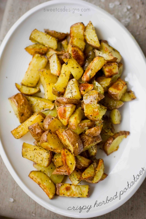 crispy-herbed-potatoes-these-are-seriously-delicious-and-so-easy1