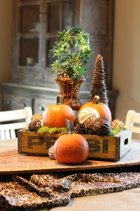 Fall-Tablescape-2-callmepmc