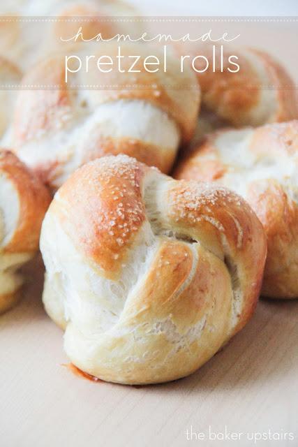 pretzel_rolls
