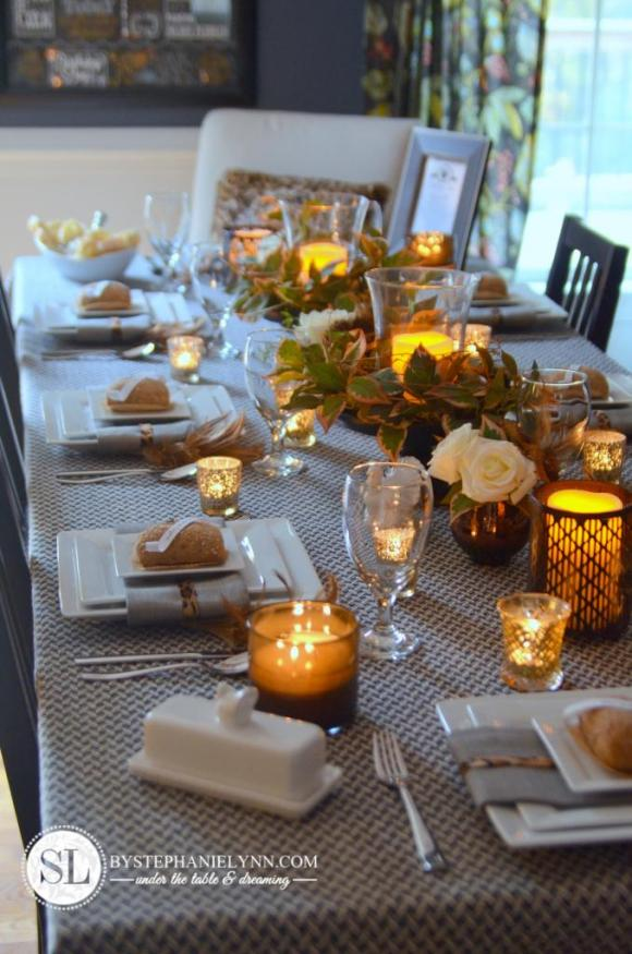 ThanksgivingTable_zps7bd7fd8c