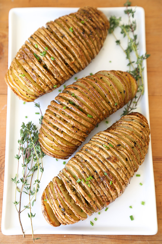 TheChic_accordion-potatoes-2