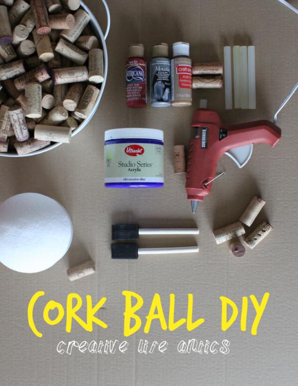 Cork Ball-01