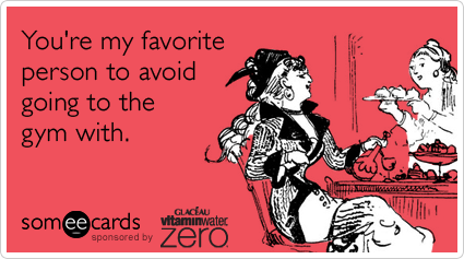gym-workout-friends-vitamin-water-zero-ecards-someecards