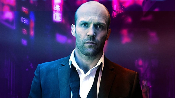 Jason-Statham-Redemption1
