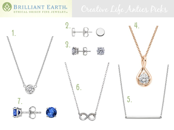 Brilliant Earth Jewelry-01