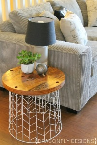 DIY Side Table_thumb[1]