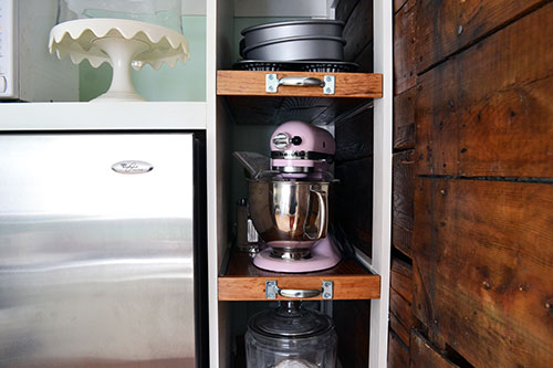 Organized_Kitchen_Baking_Pantry_With_Pull_Out_Shelves_1