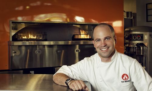 Blaze-Pizza-Executive-Chef-Honored-by-Zagat