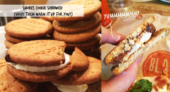 Smore Cookie-01