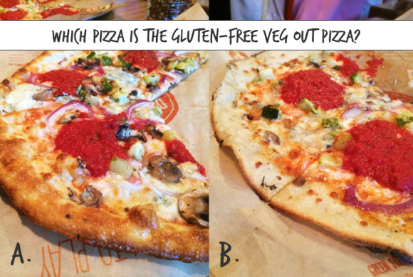 Veggie Pizza-01