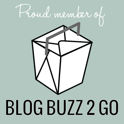 Blog Buzz 2 Go