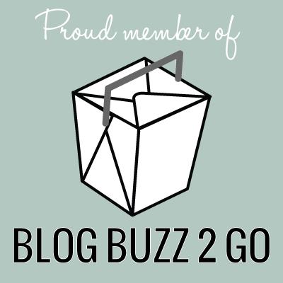Blog Buzz 2 Go